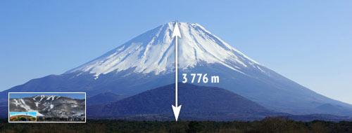 mont-fuji-3776